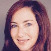 Belinda-Morris-headshot-2